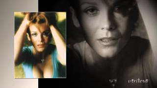 Ann Margret - What Am I Supposed To Do View 1080HD