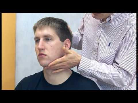 Metody leczenia kręgosłupa i stawów terapii manualnej