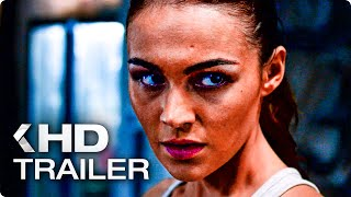 Trailer of Day of the Dead - Bloodline (2018)
