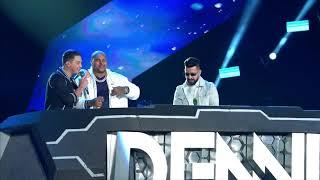 Wesley Safadão part. Kevin O Cris e Dennis DJ - Tão diferente (Para status)