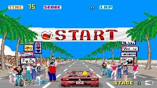 Top 25 1980s Arcade Games