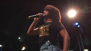 Kemilly Santos: A PromessaFica Tranquilo   Yadah Music Festival