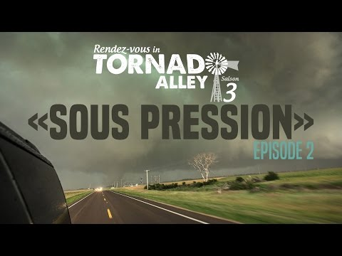 2-Sous pression    Libreplay