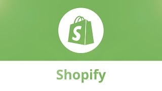 """Shopify. How To Add """"Contact Us"""" Page"""