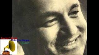 {1965}-Zindagi Khwab Hai 'Tha Hamein Bhi Pata   - YouTube