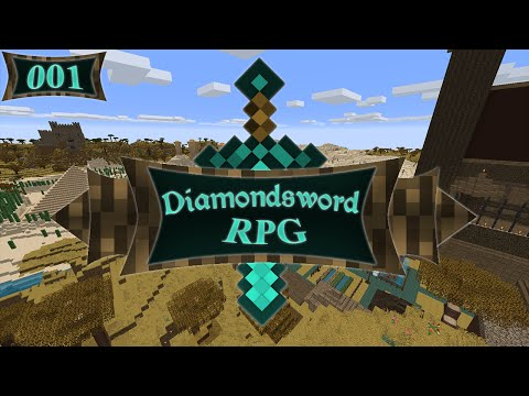 Diamond Sword RPG (A Zelda inspired map) Minecraft Project on star trek minecraft map, minecraft village seed 1.7.10, minecraft minecraft map, minecraft boxing map, minecraft xenoblade map, minecraft mods 1.7.10, minecraft star fox map, minecraft tekken map, link to the past dark world map, minecraft inuyasha map, minecraft fire emblem map, minecraft kokiri forest, silent hill minecraft map, isle o hags map, minecraft grand prix map, minecraft metroid prime map, minecraft halo map, minecraft candy map, minecraft adventure maps, videos of minecraft cool map,