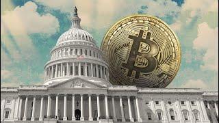 Bitcoin Munze Kupfer.