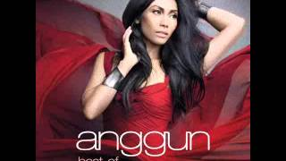 ANGGUN - Bayang Bayang Ilusi (NEW VERSION)