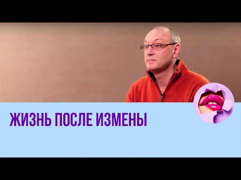 Молот тора православный
