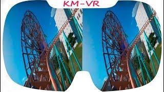VR 3D-VR VIDEOS 212 SBS Virtual Reality Video 2k