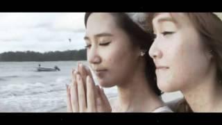 [MV] Girls' Generation (SNSD) - Lazy Girl (Fanmade)