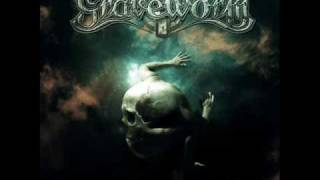 Graveworm - Fragile Side