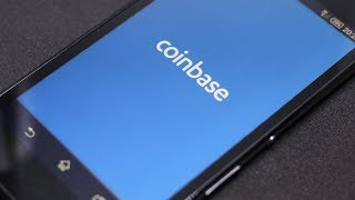 Coinbase Listed Another Coin.........