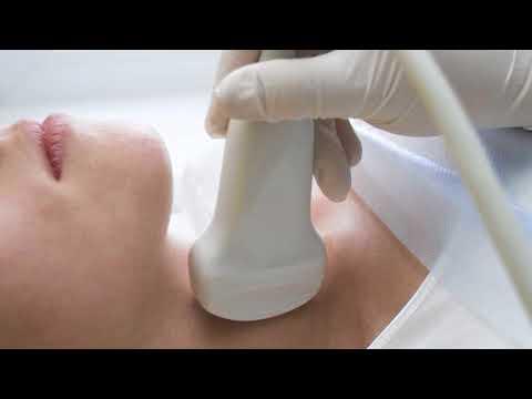 S образный сколиоз грудного отдела позвоночника лечение