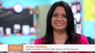 Classroom Strategies For Inquiry-Based Learning   UTAustinX On EdX   Course About Video