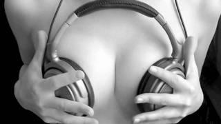 Blu Mar Ten - Starting Over (2009 Remix) - Drum & Bass