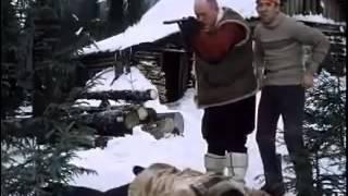 Комедия Самогонщики  Фильм