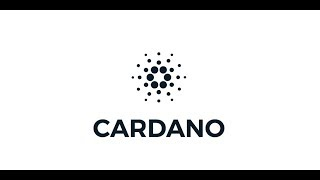 Can Cardano ADA Make You A Millionaire? - Realistically