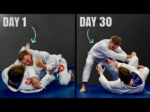 Cum să pierdeți greutatea pe brațele superioare