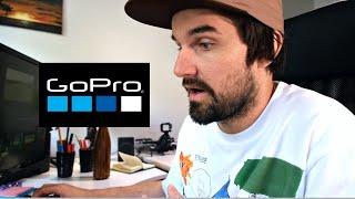 Reelsteady GO - DJI FPV vs. Gopro