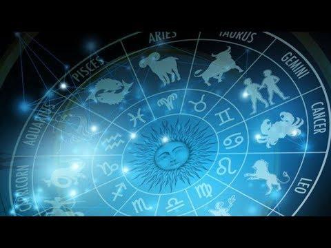 Совместимость знаков читать по гороскопу