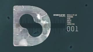 Noisia & Ivy Lab - Possession