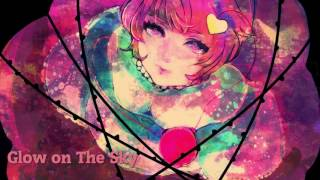 (C87) 東方Symphonic/Power Metal - Glow On The Sky