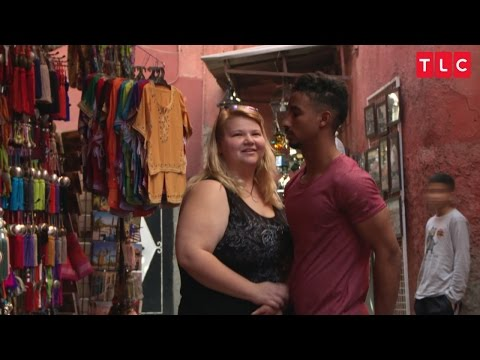Cauta? i o fata tunisiana pentru casatorie