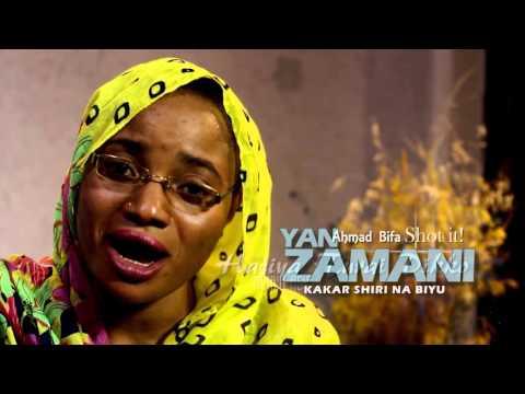 Yan Zamani season 2 trailers