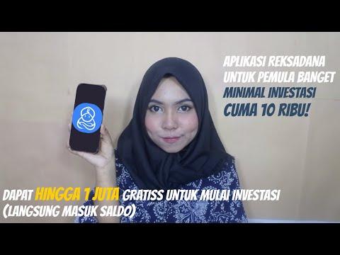 mp4 Investasi Xlm, download Investasi Xlm video klip Investasi Xlm