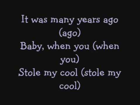 Beyonce - Hello [Lyrics]