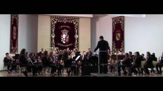 Symphony  Mambo nº5, in c minor