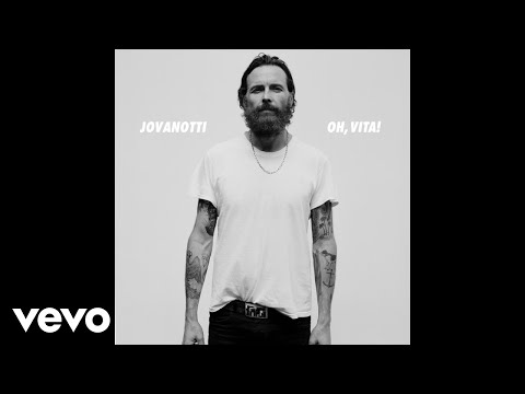 Jovanotti - SBAM! (Official Audio)
