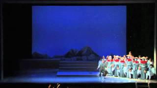 第20回 神奈川オペラフェスティバル'10 第2夜