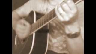 Apulanta Lupasit  mulle  (cover)