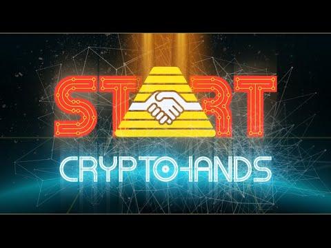 Криптовалюта как заработок форум