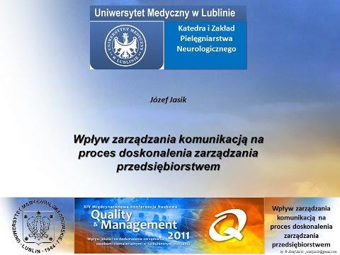 Alkohol leczenie klinika Naberezhnye Chelny