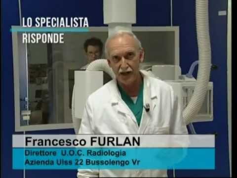 Recensioni rimedi della prostata trattamento del cancro popolari