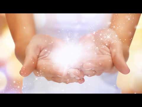 Молитвы Золотого Века  1 ЦАРИЦА НЕБЕСНАЯ МОЛИТВА