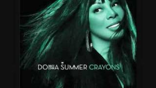Fame (The Game) - Donna Summer