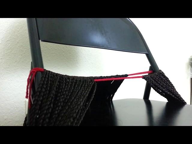 How-to-pre-braid-box-braid-crochet-box