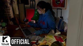 [MV] Lena Park(박정현) _ The End