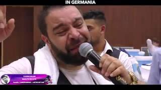 Florin Salam - Daca tu nu ai fii [ Oficial Video ]  New Live 2018 byDanielCameramanu