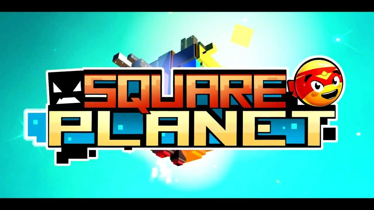This Ballin' New Free iPhone Game Is Not For Squares