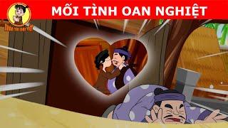 qua-tang-cuoc-song-phim-hoat-hinh-than-dong-dat-viet-moi-tinh-oan-nghiet