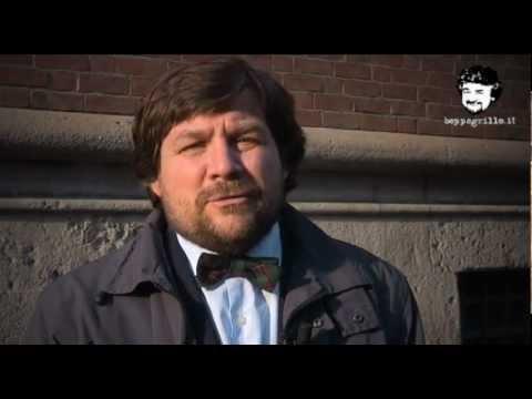Torah comprerà un martello in Kharkiv