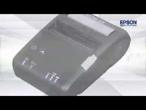 Mobilink P80 Plus 3