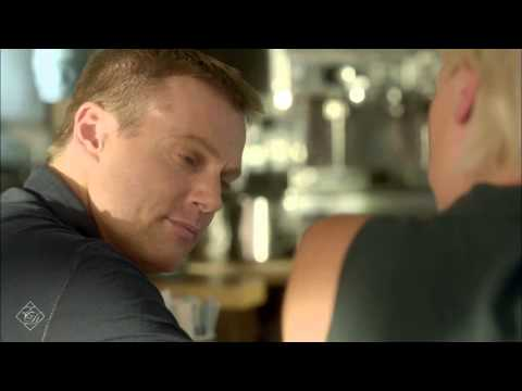 Saving Hope 3.09 (Preview)