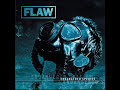 Flaw - Wait For Me