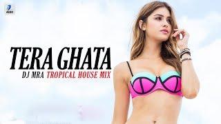 Isme Tera Ghata Mp3 Song Download Remix